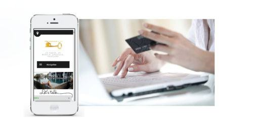 paiment online